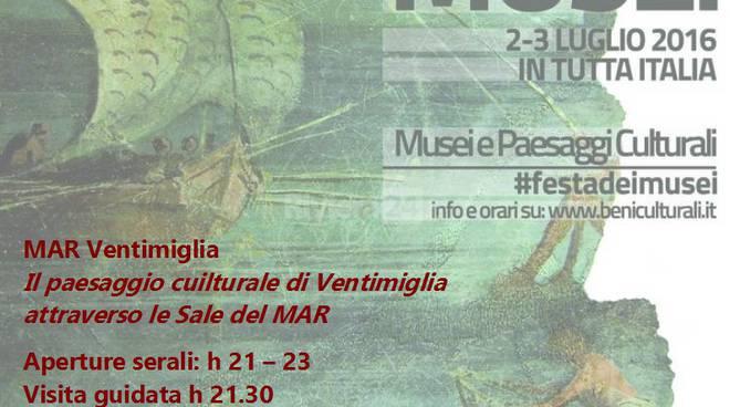 riviera24 - MAR di Ventimiglia