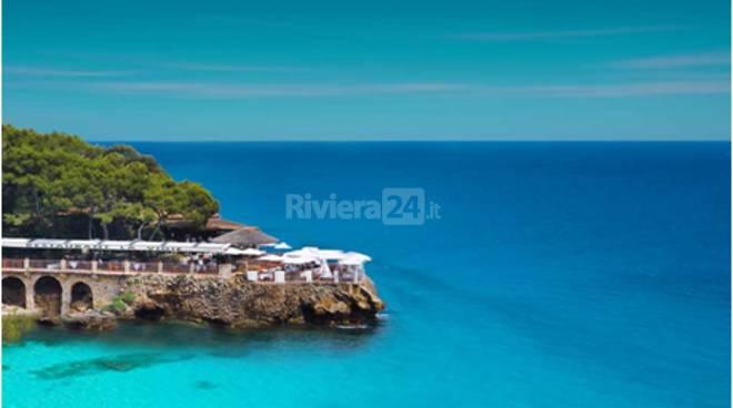 riviera24 - Monte-Carlo Beach