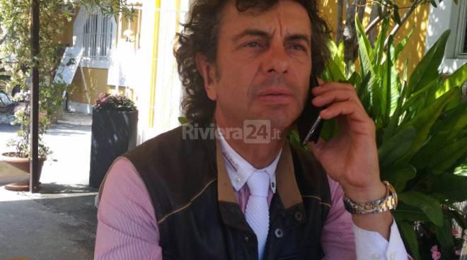 riviera24 - Natale Chiaudani