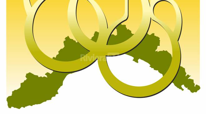 riviera24 - Oleoteca Regionale della Liguria