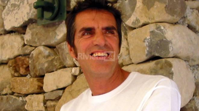 riviera24 - Pepi Morgia