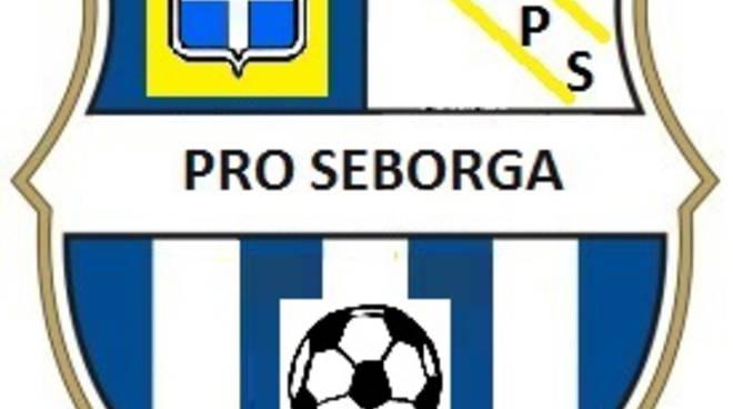 riviera24 -  Pro Seborga