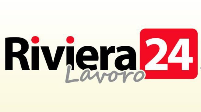 Riviera24 – rubrica lavoro