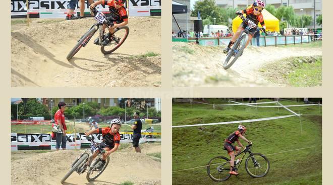 riviera24 - Rusty Bike
