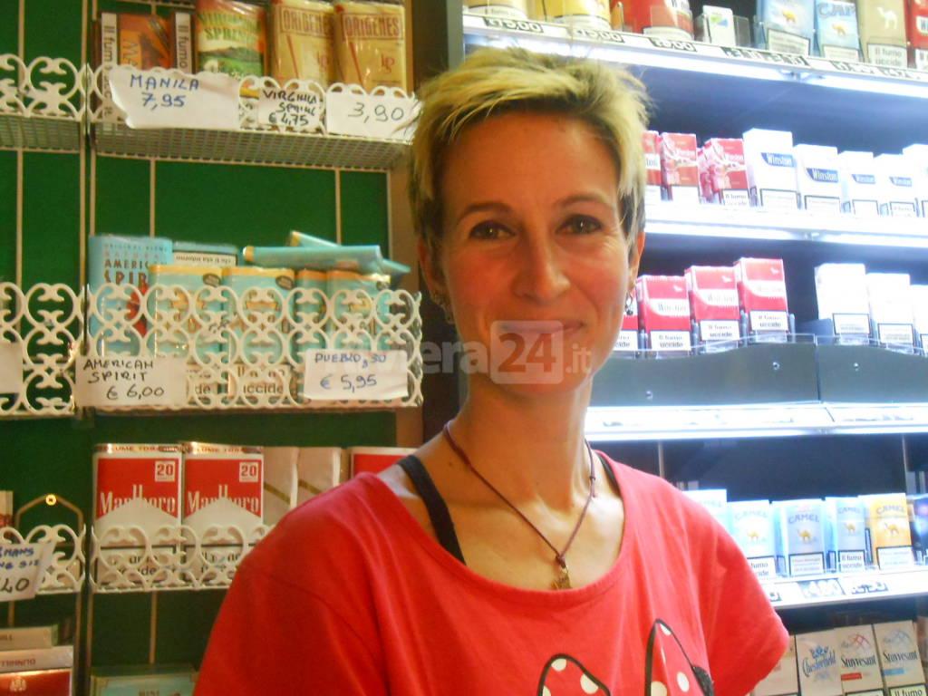 Riviera24 - tabaccai sanremo inchiesta cartoline