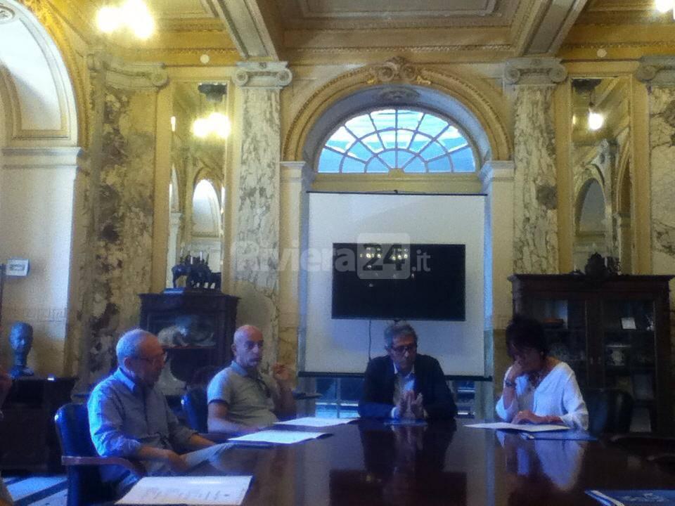 riviera24 - Tanti gli appuntamenti di quest'estate con l'Orchestra Sinfonica di Sanremo