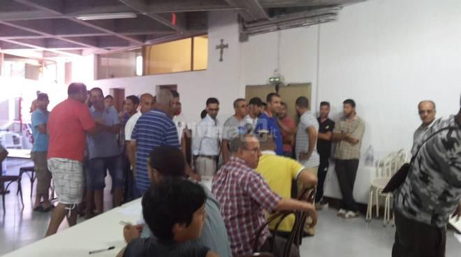 Elezioni comunità islamica di Ventimiglia