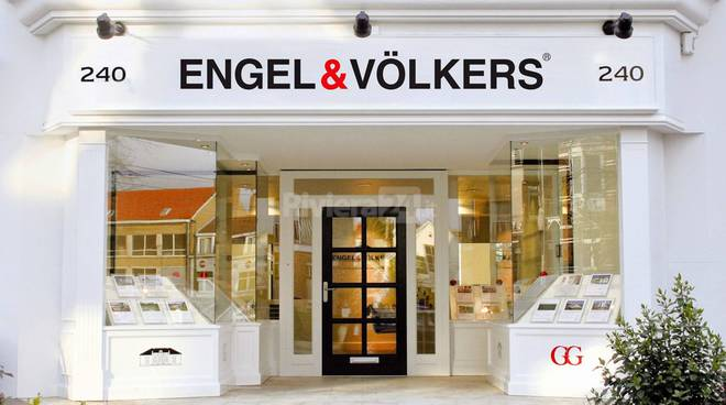 riviera24 - Engel & Völkers