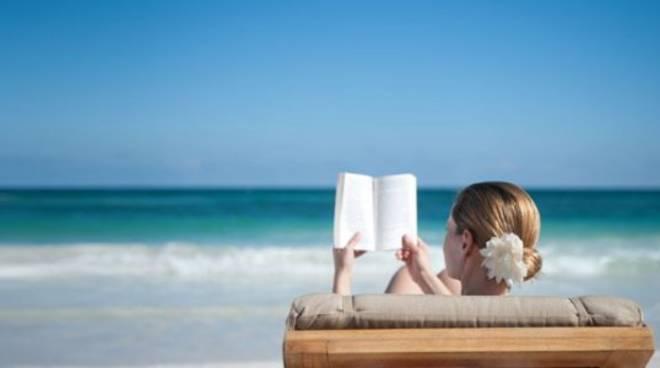 Libri_lettura
