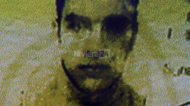 riviera 24 - Mohamed Lahouij Bouhlel