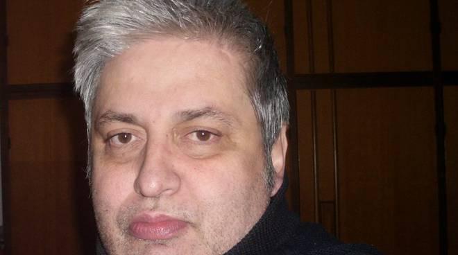 riviera24 - Adriano Gottardo