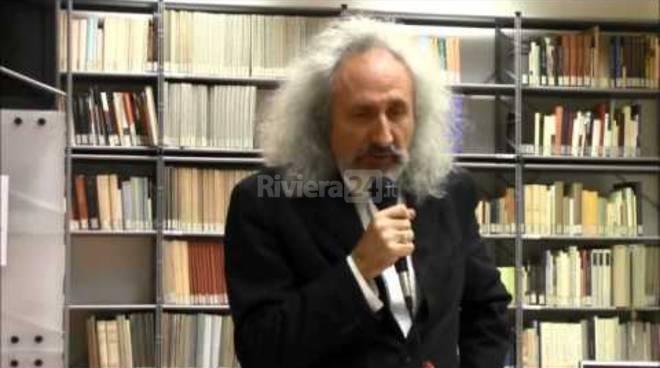 Riviera24 -Angelo Tonelli