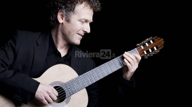 riviera24 -  Augustin Wiedemann