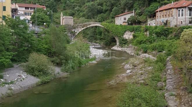 riviera24 - badalucco generica