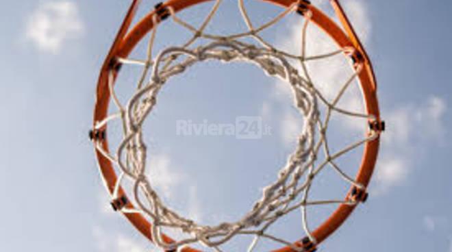 riviera24 - Basket