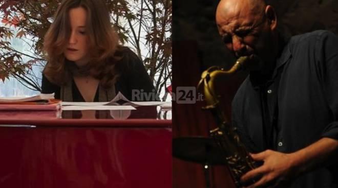 riviera24 - Bravo Jazz
