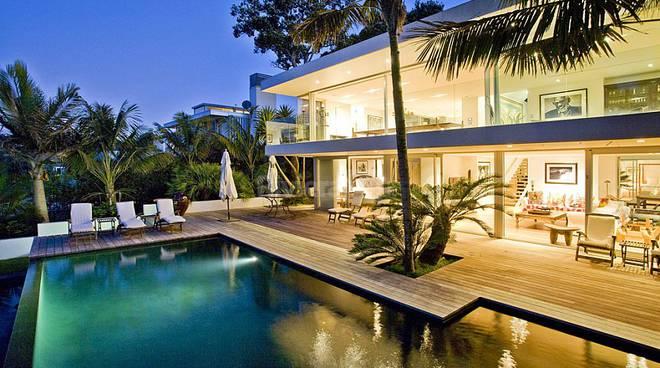 Riviera24 – Casa di lusso, generica
