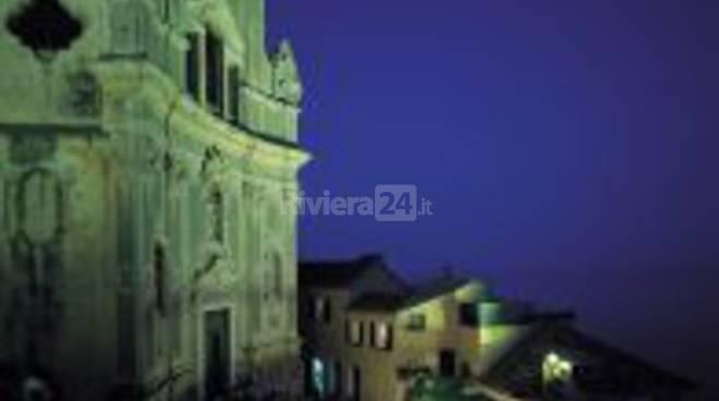 riviera24 - Cervo, Enrico Dindo apre il 53° Festival di Musica da Camera