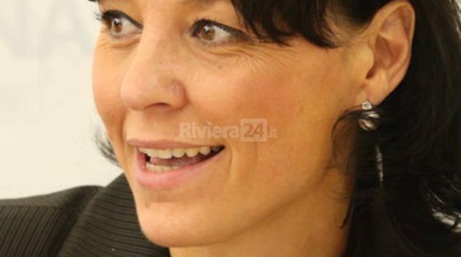 riviera24 - CNA, il Tax free day