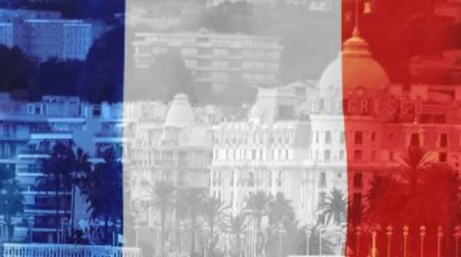 riviera24 - Concerto in memoria delle vittime dell'attentato di Nizza