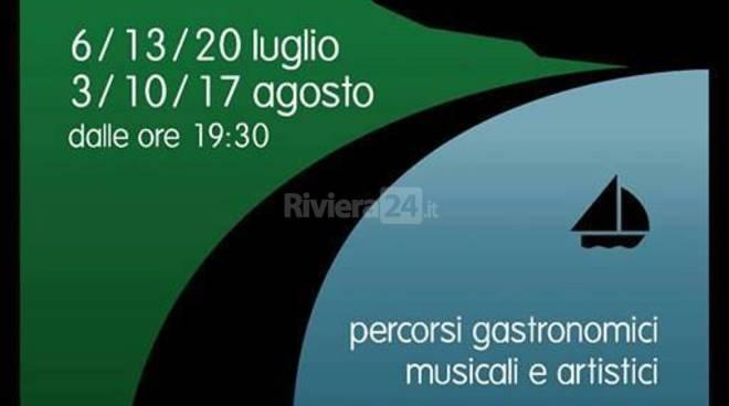 riviera24 - 'diMercoledì – LungomareVallecrosia'