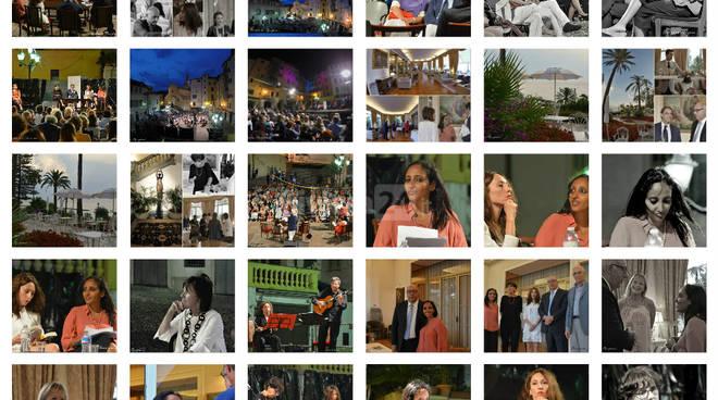 riviera24 - Elisabetta Rasy e Simona Vinci finaliste alla cinquantottesima edizione del Premio Campiello