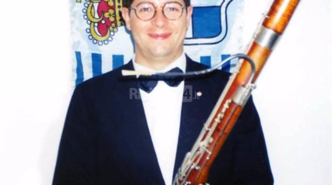 """riviera24 - Fanghetto, """"il flauto magico e dintorni"""" di W. A. Mozart"""