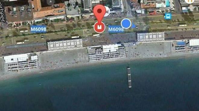 riviera24 -Hard Rock Cafè di Nizza