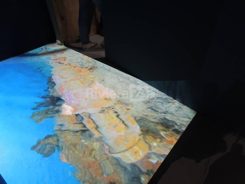 riviera24 - Il Museo del Relitto Romano a Santo Stefano al Mare