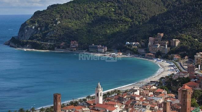 riviera24 - La Riviera di Ponente protagonista della Settimana Enogastronomica Italiana