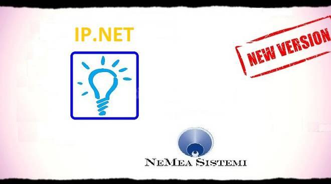 riviera24 - La suite IP.NET