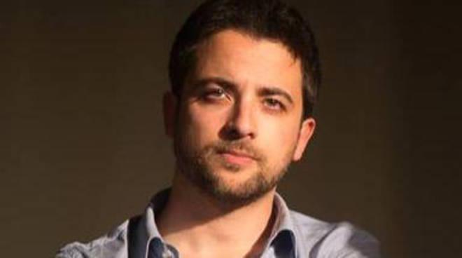 Riviera24 – Marco Furfaro, Comitato Promotore Nazionale di Sinistra Italiana