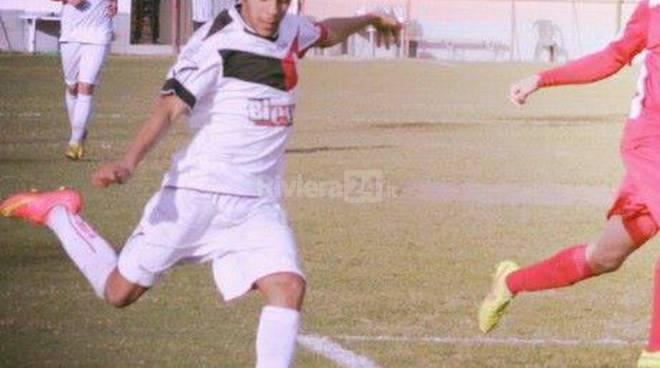 riviera24 - Mustafa El Khayari