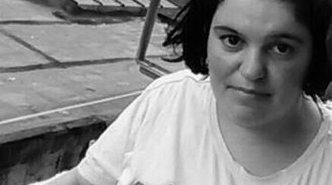 riviera24 -  Paola Salvini