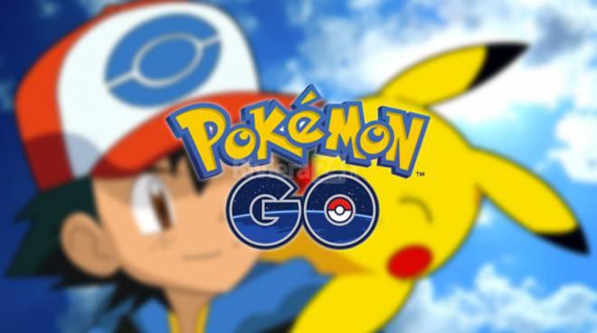 riviera24- Pokémon Go