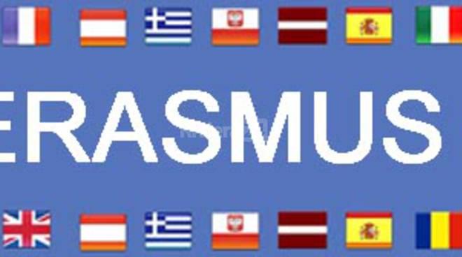 riviera24 -Progetto Erasmus Plus