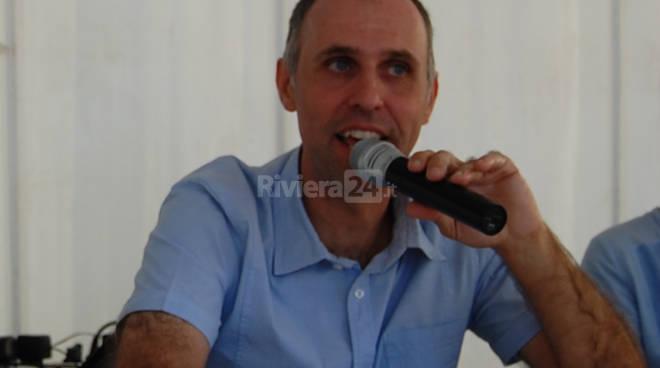 """riviera24 - """"ReB Agricoltura"""" partecipa a """"Eventimiglia in Fiore"""""""