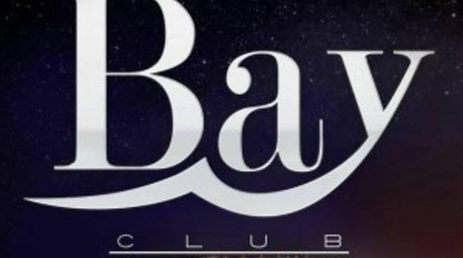 Riviera24 – Sanremo, Bay Club, serata sabato