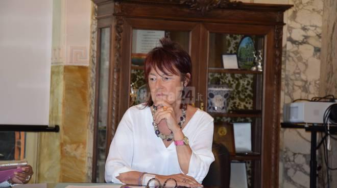 Riviera24 – Sanremo, Premio Campiello, conferenza di presentazione
