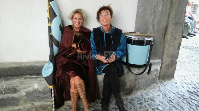 Riviera24 - Sestiere Burgo spes pigna 2016 (1)