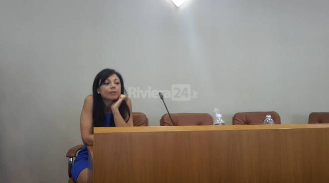 riviera24 - Silvia Malivindi