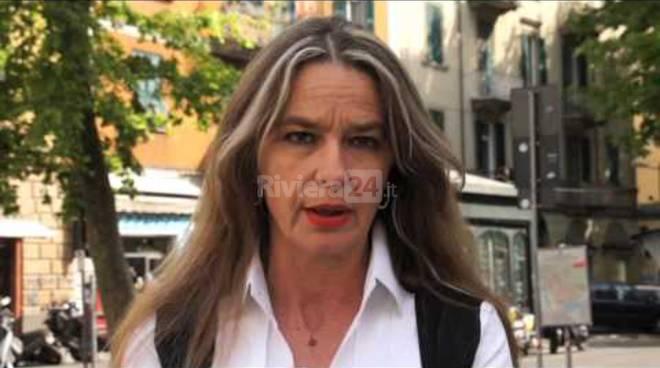 riviera24 -  Stefania Pucciarelli