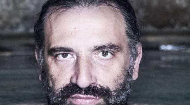 riviera24 - Stefano Bollani