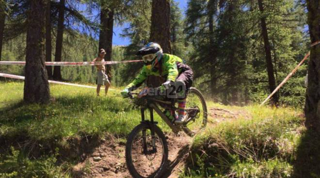 riviera24 - Team Bc Time