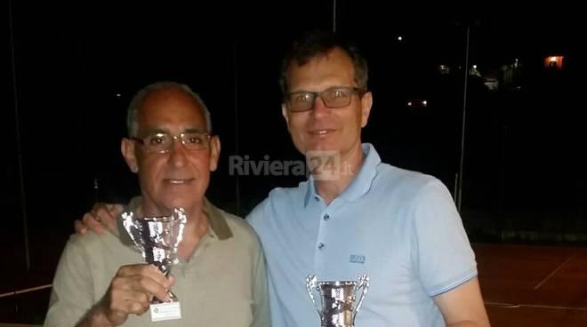 riviera24 - Torneo Giallo