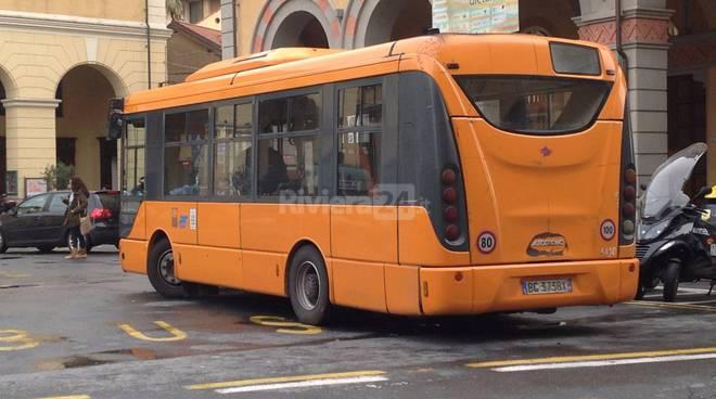 riviera24 - Trasporto pubblico