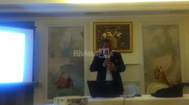 riviera24 - Turismo sanitario