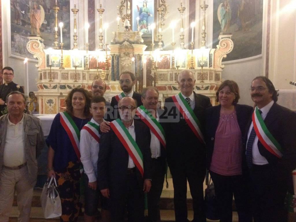 rivirra24 - sindaco di taggia a verbicaro