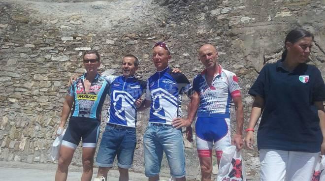 Bici Sport Ciclistica Ospedaletti
