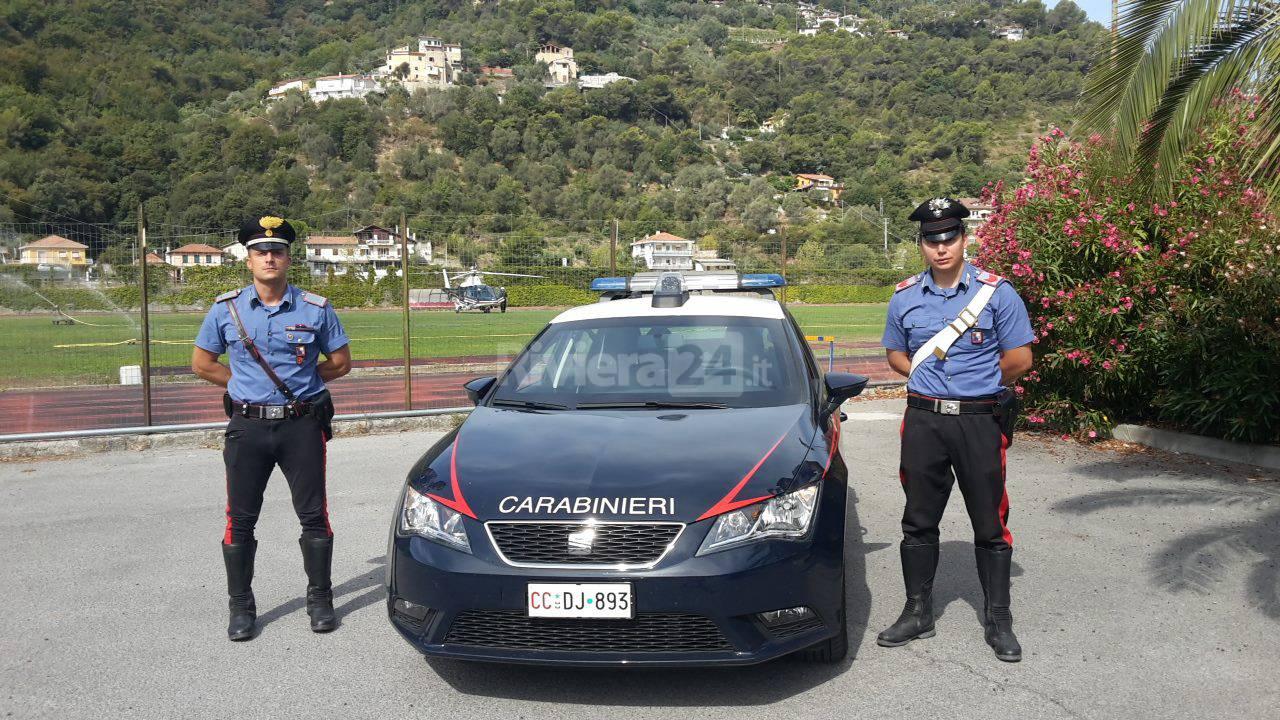 Risultati immagini per immagine dei carabinieri